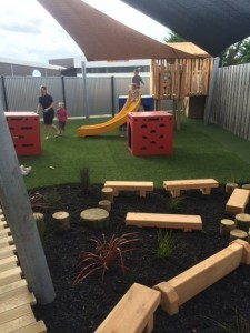 play to learn new outdoor area (1)