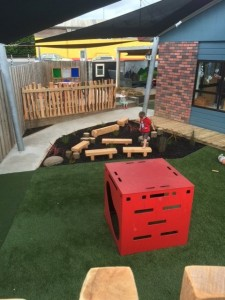play to learn new outdoor area (2)