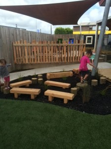 play to learn new outdoor area (4)