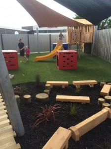 play to learn new outdoor area (5)